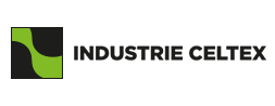 Industrie celtex