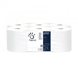 Papernet - Asciugamani Rotolo