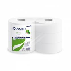 Lucart - Carta Igienica Jumbo